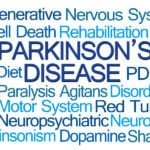 Senior Care in Hudsonville MI: Coping with Parkinson's