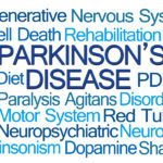 What is Dyskinesia in Parkinson's?