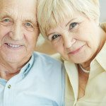 Senior Care in Jenison MI
