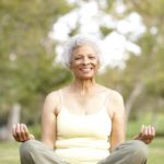Caregiver in Kentwood MI: Ways to Calm Frustration