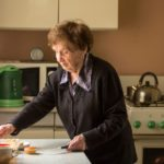 Senior Care in Rockford MI: Nutrition and Parkinson's Disease