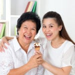 5 Ways to Celebrate National Ice Cream Month with Seniors