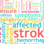 Home Care Hudsonsonville MI: How Can You Help Your Senior Prevent Another Stroke?