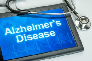Home Care in Lowell MI: Alzheimer's & Brain Awareness Month