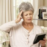Home Care in Ada MI: Dealing with Confusion
