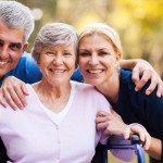 Elderly-Care-Kentwood-MI