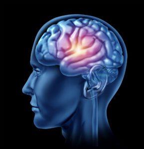Elder Care in Grand Rapids MI: Traumatic Brain Injuries