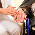 Elderly Care in Kentwood, MI