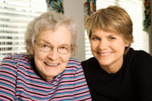 Home Care Services in Grand Rapids, MI