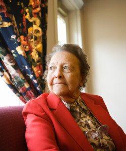 Elder Care in Lowell, MI