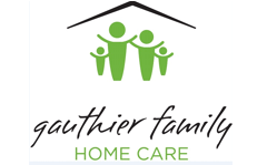 Gauthier Family Home Care Receives 2018 Best of Home Care® – Provider and Employer of Choice Awards