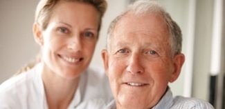 Home Care in Grand Rapids, MI