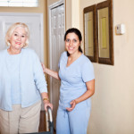 Home Care Services in East Grand Rapids, MI