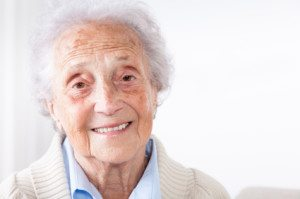 Senior Care in Hudsonville, MI
