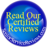 Home Care Agency in Grand Rapids Michigan Implements New Home Care Review System