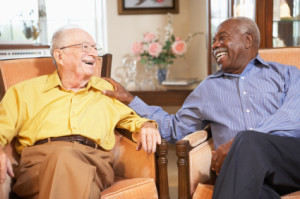 Home Care Services in Comstock Park, MI